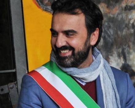 ELEZIONI - Parla il sindaco di Moncalieri: Abbiamo perso nettamente