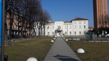 VINOVO - Nasce la zona 30 chilometri orari nel centro cittadino