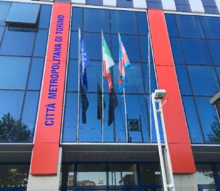 MONCALIERI - Da Città Metropolitana 400 mila euro per lavori al Majorana succursale