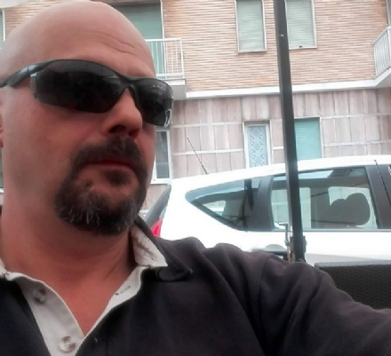 VINOVO - Arrestato luomo che ha accoltellato un conoscente allIppodromo