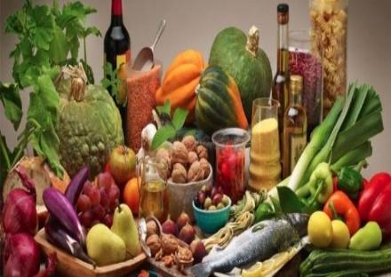 MONCALIERI - Iniziativa dellAsl a contrasto delle fake news sulla sicurezza alimentare