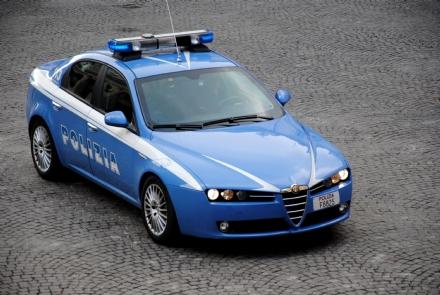 VINOVO - Pubblicano su Instagram la foto di un fucile rubato: arrestati dalla polizia