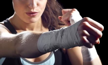 NICHELINO - Il Comune organizza i corsi di difesa personale per le donne