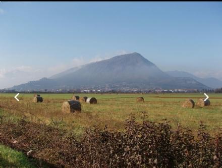 PIOSSASCO - Un aprile denso di appuntamenti al Monte San Giorgio