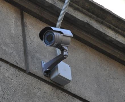NICHELINO - A ottobre arrivano cinque nuove telecamere per la sicurezza
