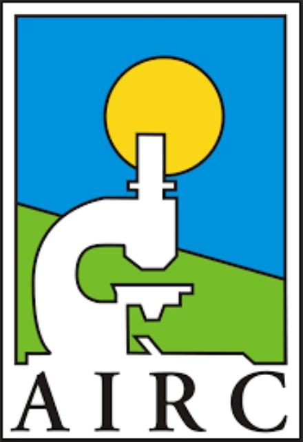 INIZIATIVA - Due scuole elementari a Moncalieri e una a Piossasco nel concorso promosso dallAirc