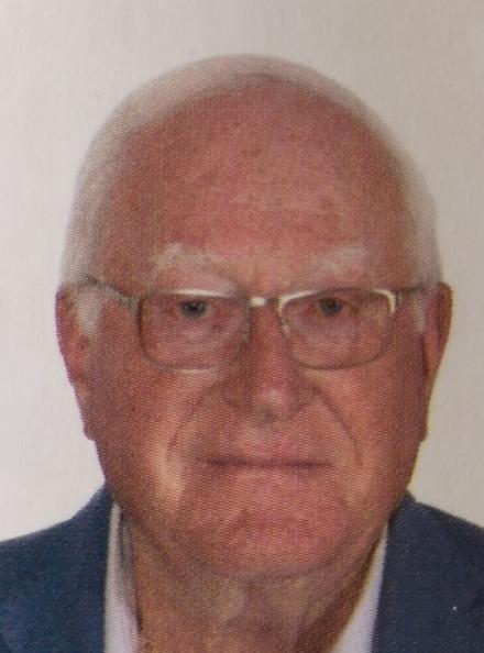 VINOVO - Un malore stronca la vita del consigliere comunale Gianfranco Bonagemma