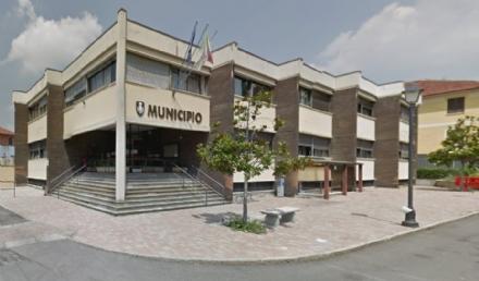 TROFARELLO - Bufera in maggioranza dopo la cacciata dellassessore leghista