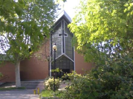 NICHELINO - Rubate le offerte alla parrocchia della Trinità