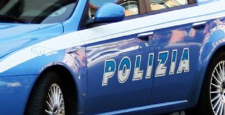 MONCALIERI - Rubavano orologi e bancomat dalle palestre: beccati dalla polizia