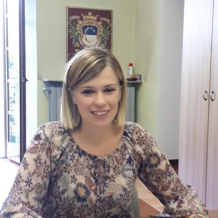 CARMAGNOLA - Antonietta Sau nuovo assessore della giunta Gaveglio