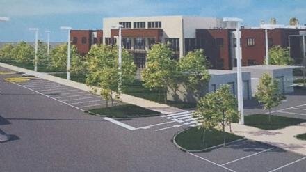 NICHELINO - Con la nuova casa di riposo in arrivo 70 posti di lavoro. Firmata lintesa
