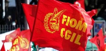LAVORO - Scioperi nelle aziende del Torinese per il contratto nazionale