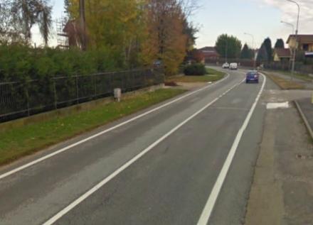 CARMAGNOLA - Si sblocca la situazione-strade provinciali: via ai lavori di asfaltatura