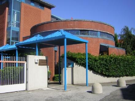 TROFARELLO - Peggiora la situazione alla rsa Trisoglio: 24 decessi. Nove accertati per virus
