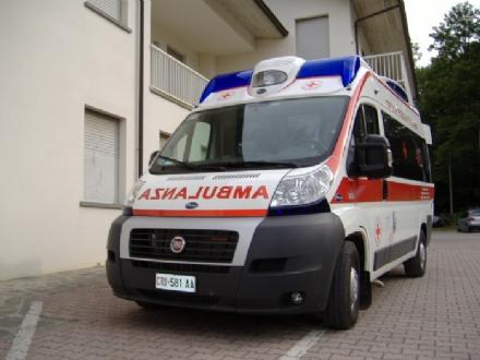 COVID - Il sindacato lancia lallarme: «Freno alle assunzioni di infermieri e Oss nella nostra regione»