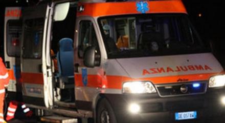 E di Carmagnola loperaio morto ieri sera in un cantiere vicino alla Mole a Torino