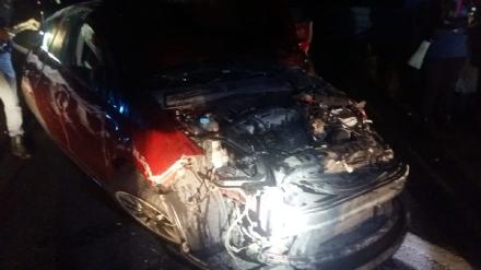 RIVALTA - Il terzo rom ferito nellincidente in tangenziale causò la morte di due persone nel 2011