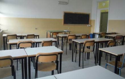RIPARTE LA SCUOLA - «Covid-19, in Piemonte il 99,8% delle classi non ha problemi»
