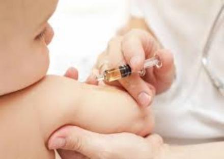 ORBASSANO - Task force dellAsl To3 per ottemperare allobbligo vaccini