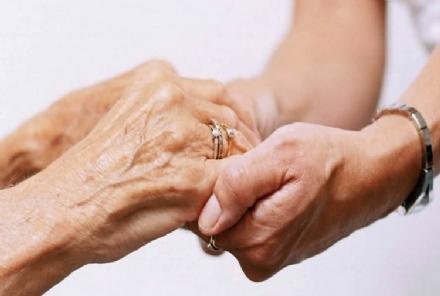 RIVALTA/BRUINO - Un progetto per potenziare la salute a domicilio in favore degli over 75