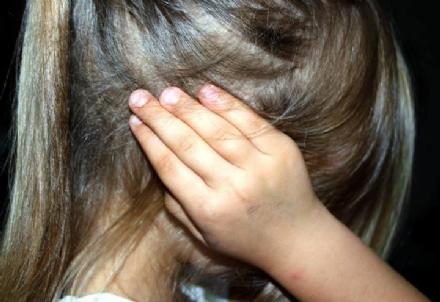 CRONACA - Arrestato moncalierese sul Lago Maggiore: laccusa è pedofilia