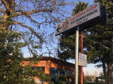 RIVALTA - LA PROPOSTA DI COLACI PER TETTI FRANCESI: «Un orario più esteso per i medici di base e un poliambulatorio a servizio della frazione»