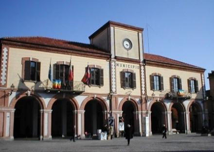 ORBASSANO - Attesa finita: domenica al voto per il nuovo sindaco