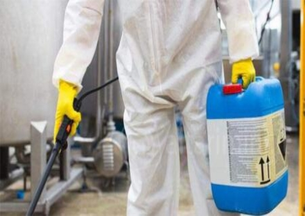 CINTURA SUD - Continuano a fioccare le truffe a domicilio: Dobbiamo sanificare e invece rubano soldi