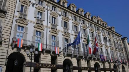 MONCALIERI - Dopo linchiesta di Bibbiano, anche in Piemonte una commissione dindagine
