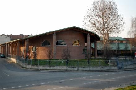 MONCALIERI - Il Comune scioglie il Comitato di Borgata di Santa Maria