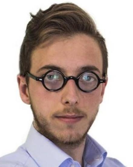 VIRLE - Il sindaco Mattia Robasto in quarantena volontaria