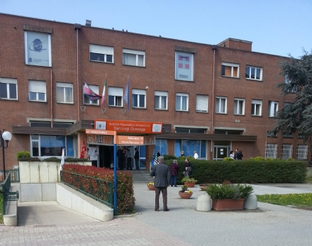 ORBASSANO - Carne avariata sulle mense degli ospedali: il San Luigi sospende precauzionalmente le forniture