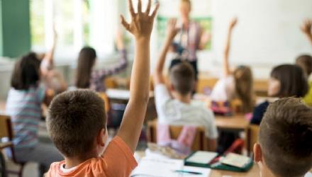 MONCALIERI - Il Comune mette i soldi per garantire il tempo pieno a tutti gli alunni
