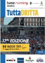 e2dfa88676e4 CICLISMO - A Stupinigi arriva il «Gran Piemonte»: strade chiuse nel ...