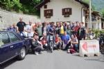 MOTORI - Ivan Broggio di Moncalieri vince lIngria Epic Race - FOTO - immagine 17