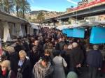 «Gli Ambulanti di Forte dei Marmi» a Moncalieri domenica 24 marzo - immagine 13