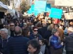 «Gli Ambulanti di Forte dei Marmi» a Moncalieri domenica 24 marzo - immagine 14