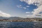 Fiori, parchi e giardini: Sanremo è la perla della Riviera Ligure - immagine 1