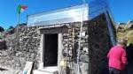 MONTAGNA - Si inaugura il bivacco del Club Alpino Italiano di Carmagnola - immagine 1