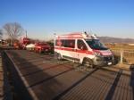 MONCALIERI - Esce di casa e muore nel Chisola: ritrovata dai vigili del fuoco allaltezza del ponte di strada Barauda - immagine 1