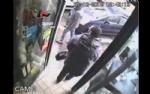 CARMAGNOLA - Rapina la banca ma viene arrestato dai carabinieri - immagine 1