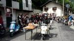 MOTORI - Ivan Broggio di Moncalieri vince lIngria Epic Race - FOTO - immagine 8