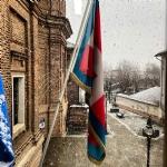 METEO - Oggi prevista neve in pianura: primi fiocchi a Rivalta, NIchelino e Moncalieri - immagine 4