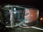 Incidente lungo lautostrada del pinerolese: ferita ragazza di Sangano - immagine 1