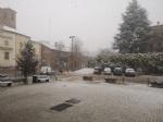 METEO - Oggi prevista neve in pianura: primi fiocchi a Rivalta, NIchelino e Moncalieri - immagine 1