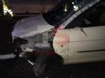 Incidente lungo lautostrada del pinerolese: ferita ragazza di Sangano - immagine 2