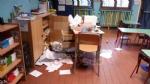 NICHELINO - Ennesima scuola derubata: colpita lAnna Frank - immagine 1