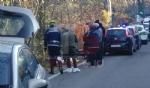 GIALLO A MONCALIERI - Trovato il cadavere di un uomo in un fossato: forse investito da unauto pirata - immagine 1