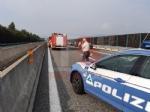 TRAGEDIA IN AUTOSTRADA - Famiglia di Orbassano distrutta: bimba di sei anni muore con il padre - FOTO - immagine 1